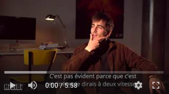 Hugues Puyau Kizibi